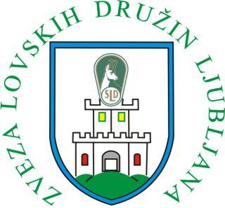 zld logo mali